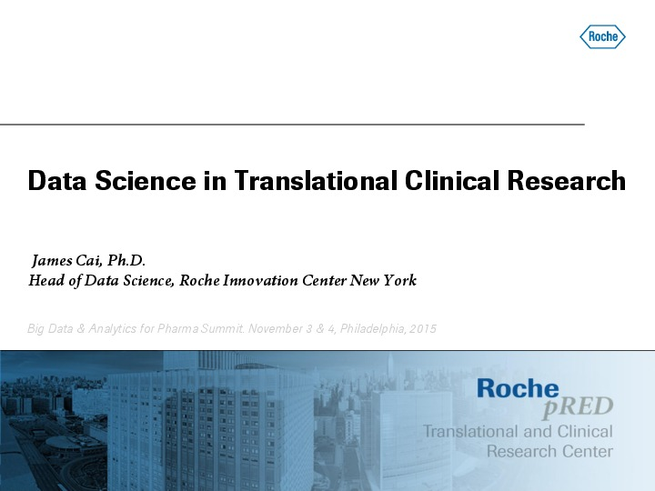 translational and experimental clinical research pdf