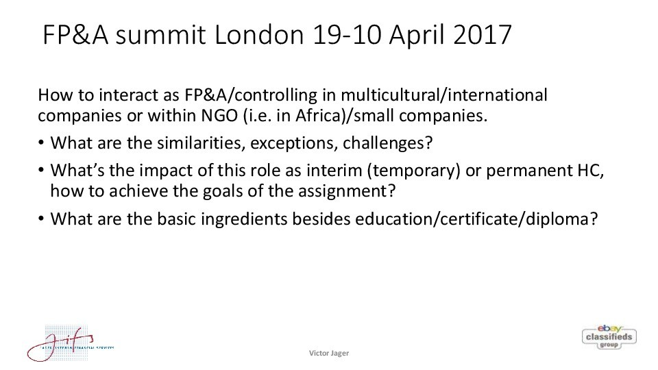 fpa in multicultural companies image