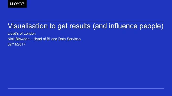 how to influence people pdf
