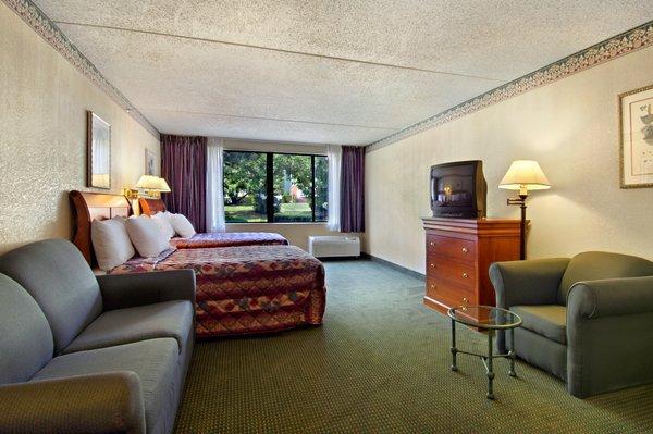 red roof inn 1119 s college ave newark de 19713. Black Bedroom Furniture Sets. Home Design Ideas