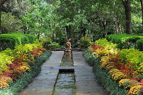 Bellingrath Gardens And Home 12401 Bellingrath Gardens Rd Theodore Al 36582 Iexit