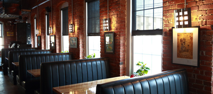 Craft Beer Bars New Jersey