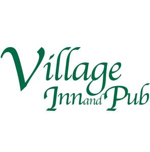 Image result for village inn & Pub SSI