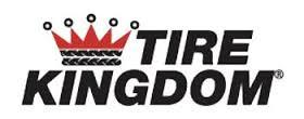 Tire Kingdom 3443 Mars Hill Rd Acworth Ga 30101 Exit 278