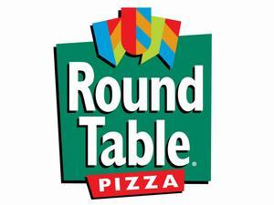 Round Table Pleasanton Ca.Round Table Pizza 4855 Hopyard Road Suite C 1 Pleasanton Ca