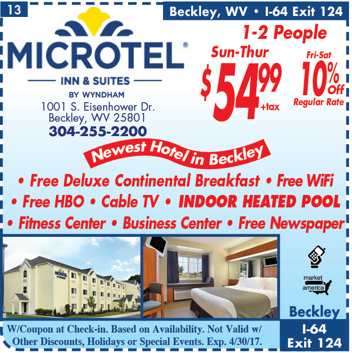 Business Details Microtel Inn And Suites Microtel Inn