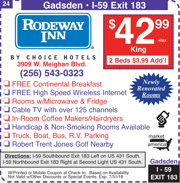 Find the latest verified Rodeway Inn promo codes, coupons & deals for December Save now on your next Rodeway Inn online purchase.5/5(13).