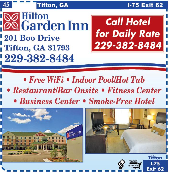 aga hgi i 75x62 - Hilton Garden Inn Tifton Ga