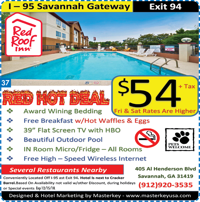 Red Roof Inn Ann Arbor – U of Michigan South is a cheap, smoke free hotel with a free continental breakfast, coin laundry and mini-fridges & microwaves in all rooms.