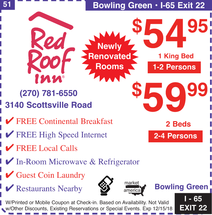 Welcome to Red Roof Inn PLUS+ Dublin. Dublin Red Roof PLUS+ is in a beautiful suburban location! Close to the Columbus Zoo and Zoombezi Bay Water Park, this hotel is within 15 miles of downtown Columbus, other attractions, and shopping.