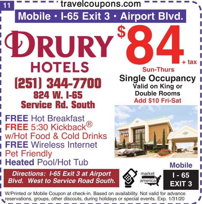 D al drury i 65x3