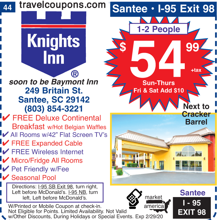 D sc knights i 95x98