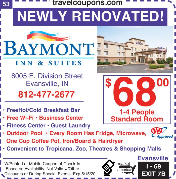 A in baymont i 69x7b