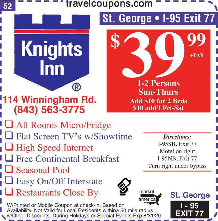 B sc knights i 95x77