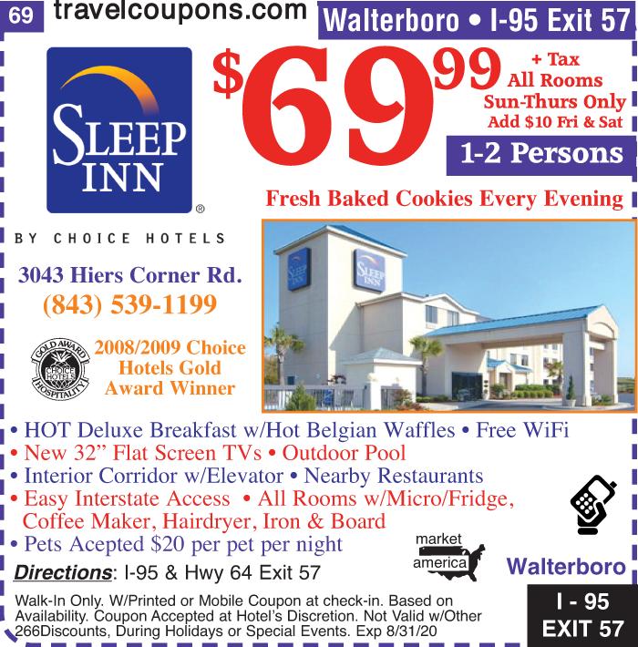 B sc sleep i 95x57