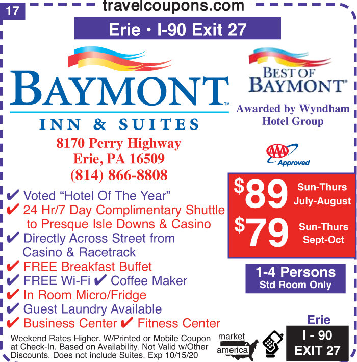 C pa baymont i 90x27