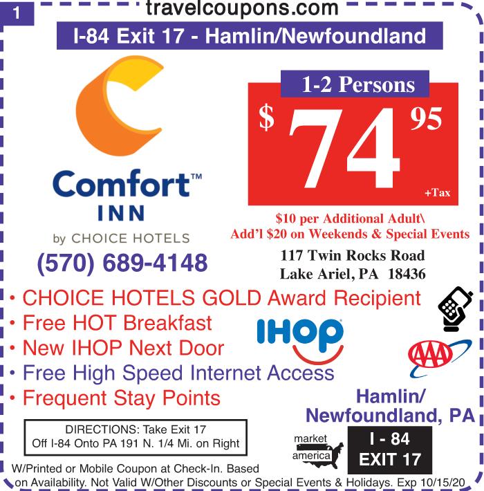 C pa comfort i 84x17