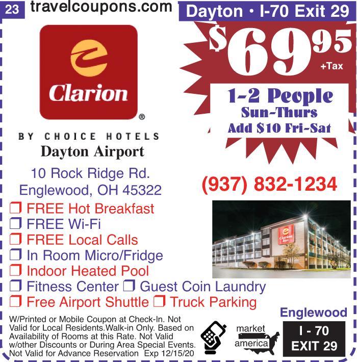 C oh clarion i 70x29