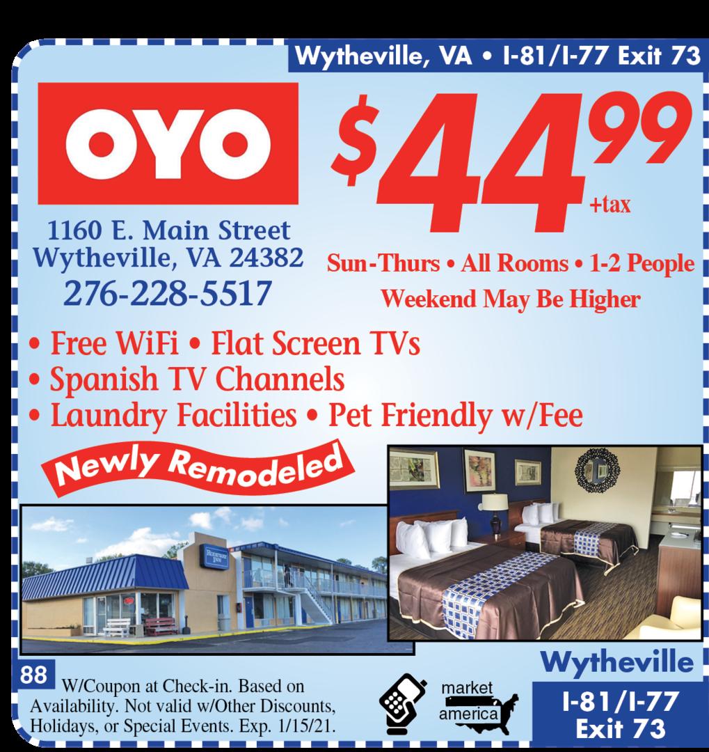 Gva oyo i 81x73