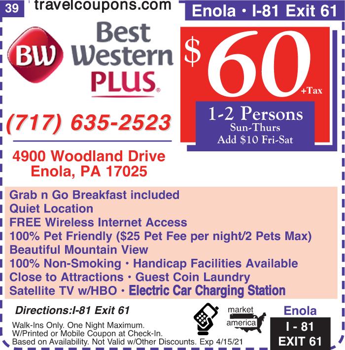A pa bwplus i 81x61