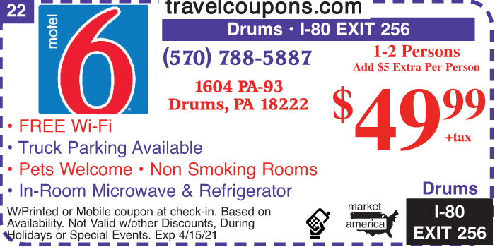 A pa motel6 i 80x256