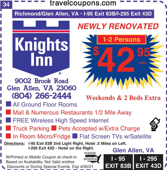A va knights i 95x83b