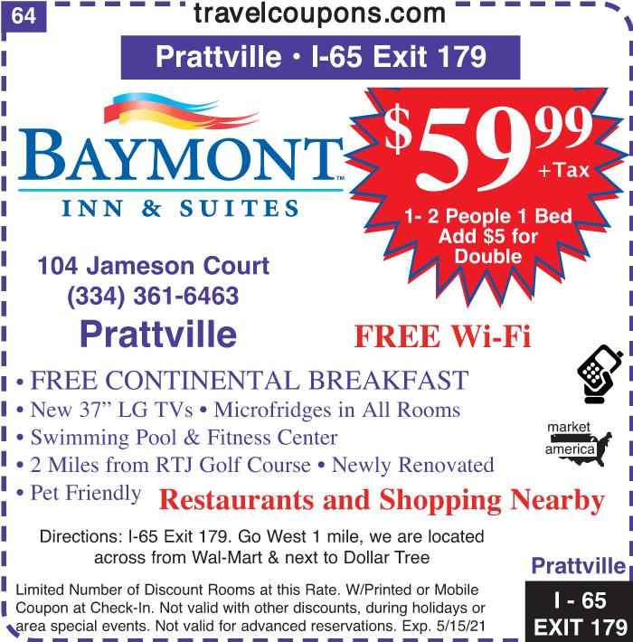 A al baymontis i 65x179