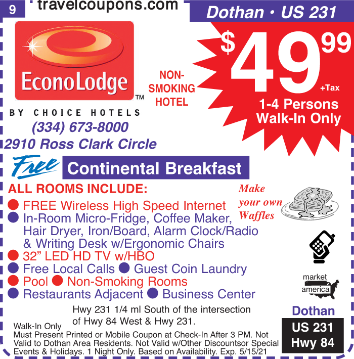 A al econolodge us%20231.png?1613343739a al econolodge us 231