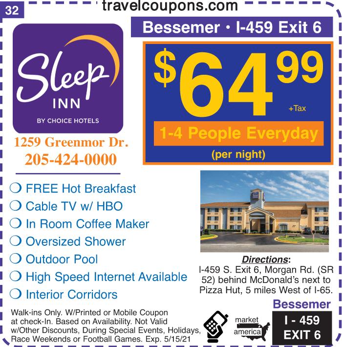 A al sleep i 459x6