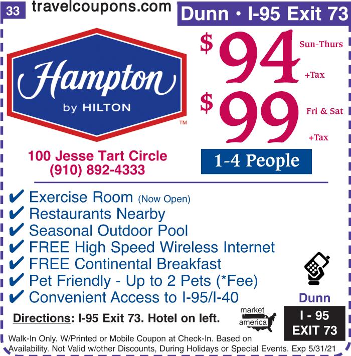 A nc hampton i 95x73