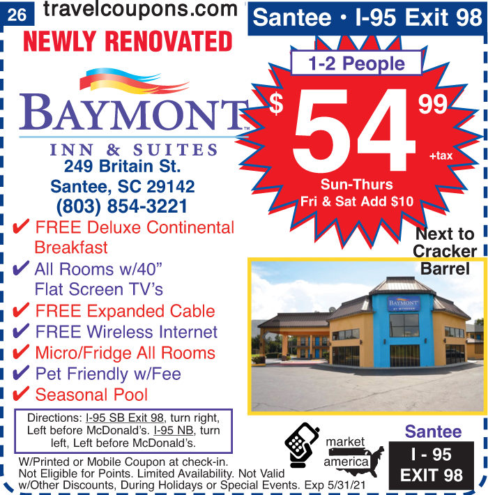A sc baymont i 95x98