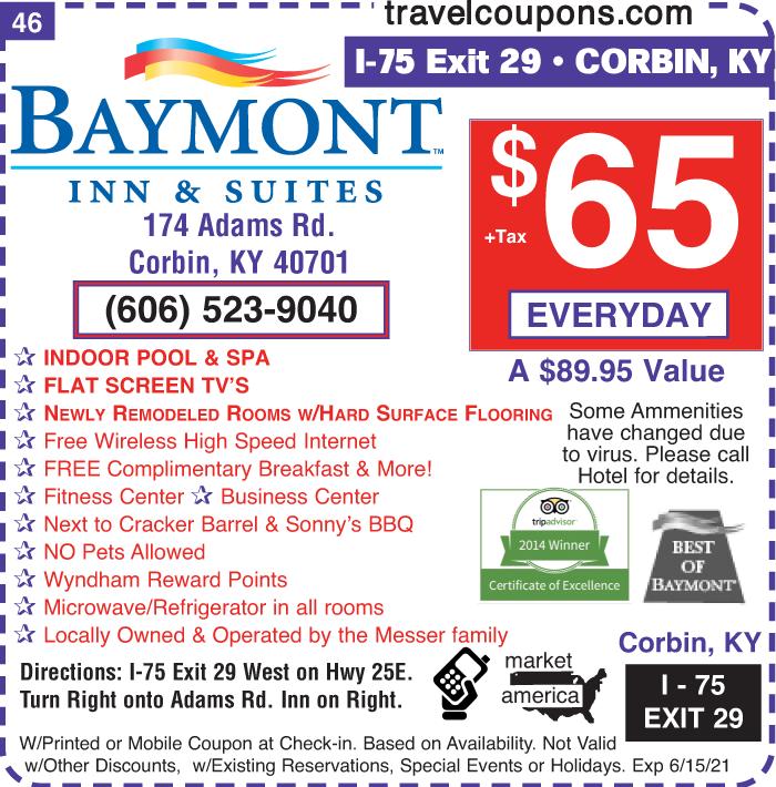 A ky baymontis i 75x29
