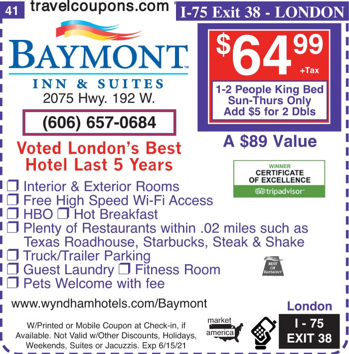 A ky baymontis i 75x38