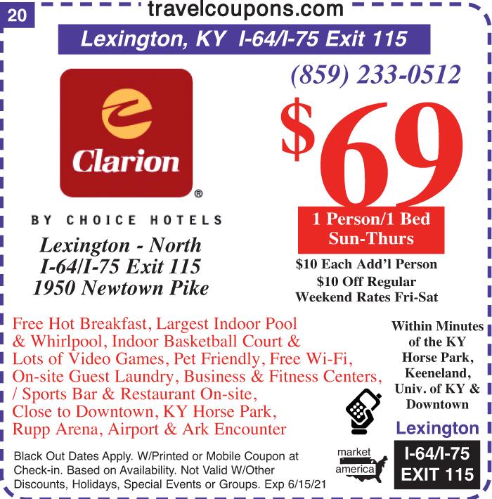 A ky clarion i 75x115