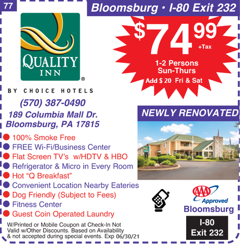 6 30 2021 c pa quality i 80x232 new