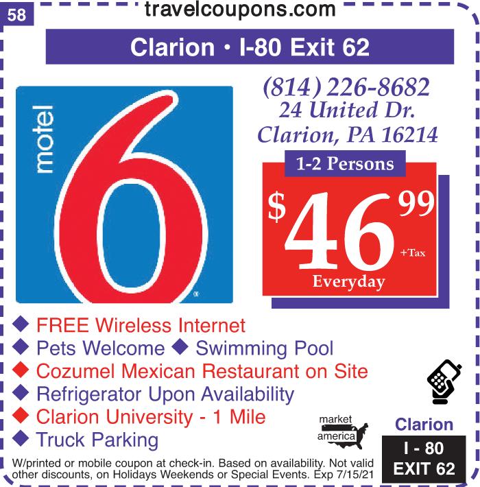 B pa motel6 i 80x62