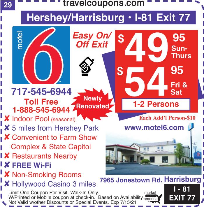 B pa motel6 i 81x77