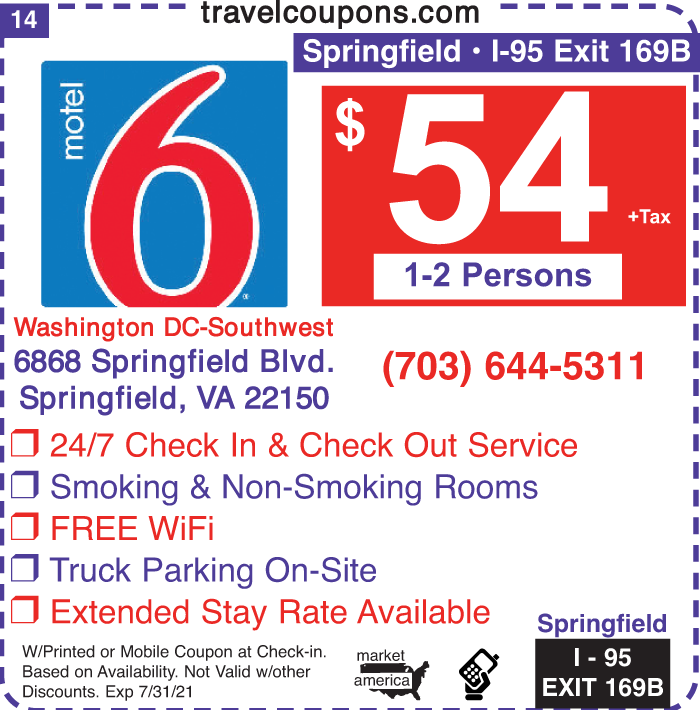 B va motel6 i 95x169b