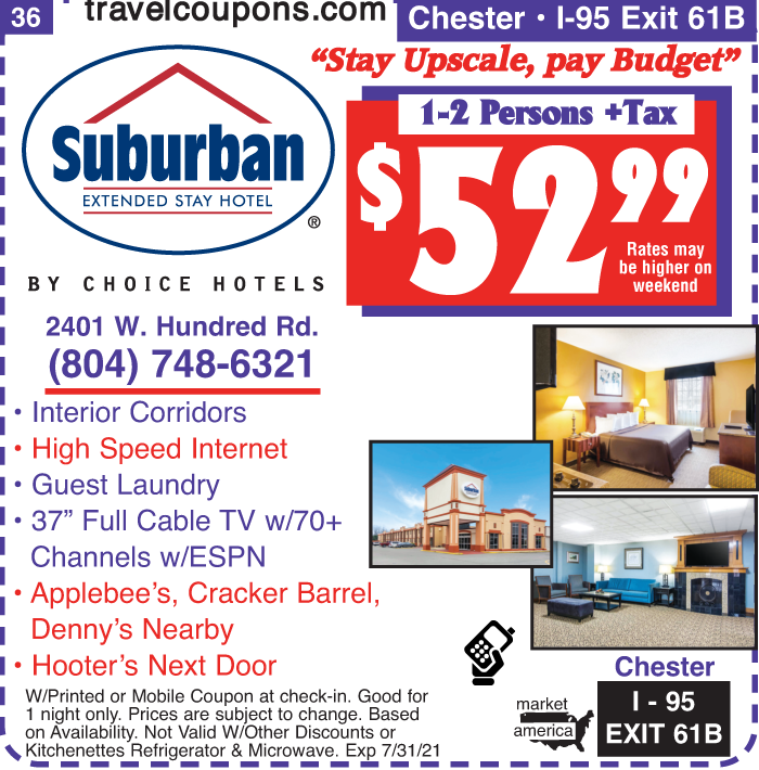 B va suburban i 95x61b