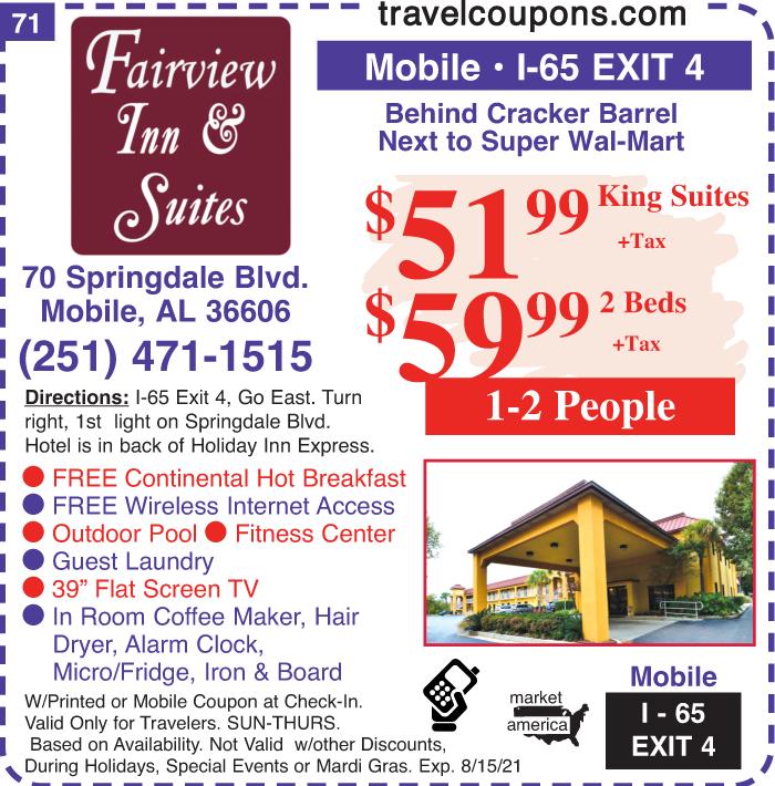 B al fairview i 65x4