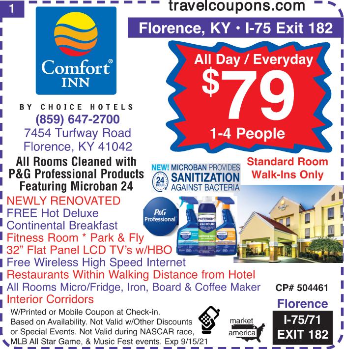 B ky comfort i 75x182