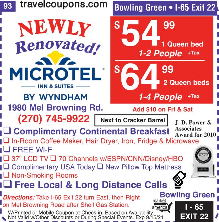 B ky microtelis i 65x22