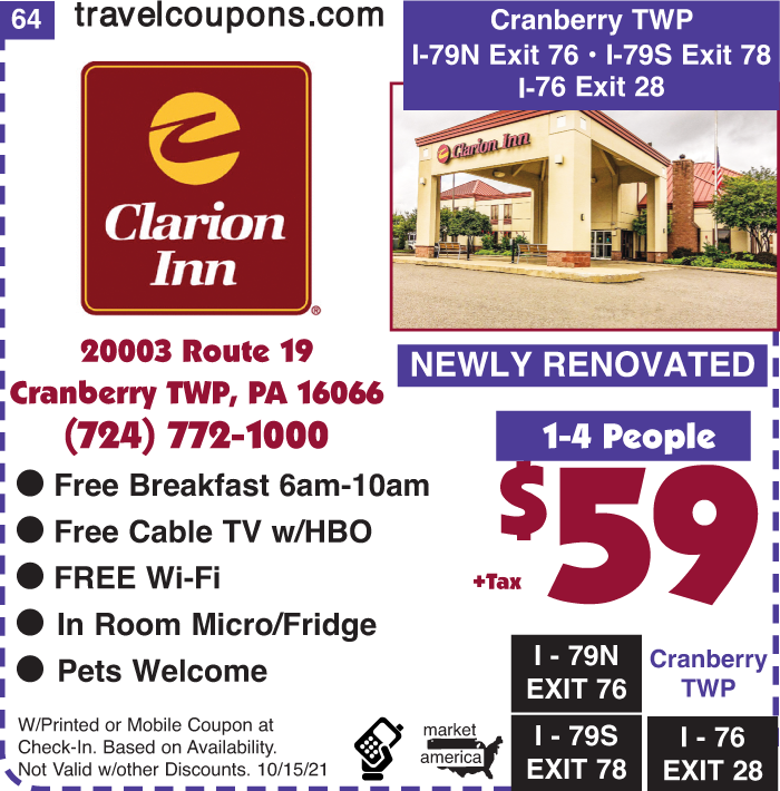 C pa clarion i 79x76