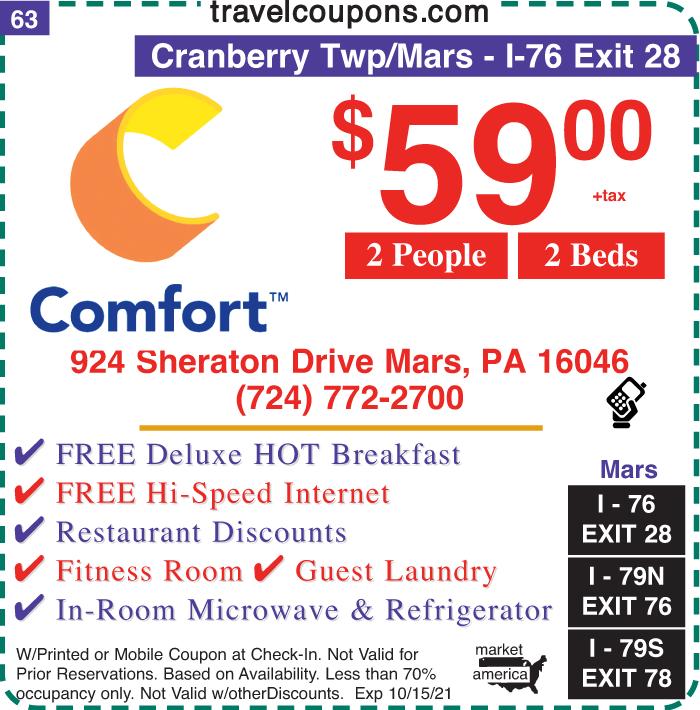 C pa comfort i 76x28