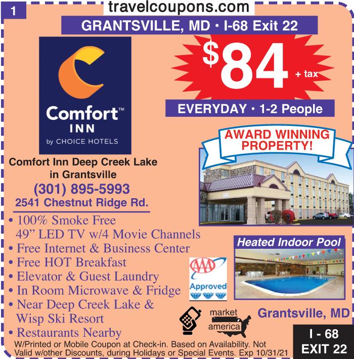 C md comfort i 68x22