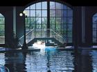 Temple gardens hotel   spa3