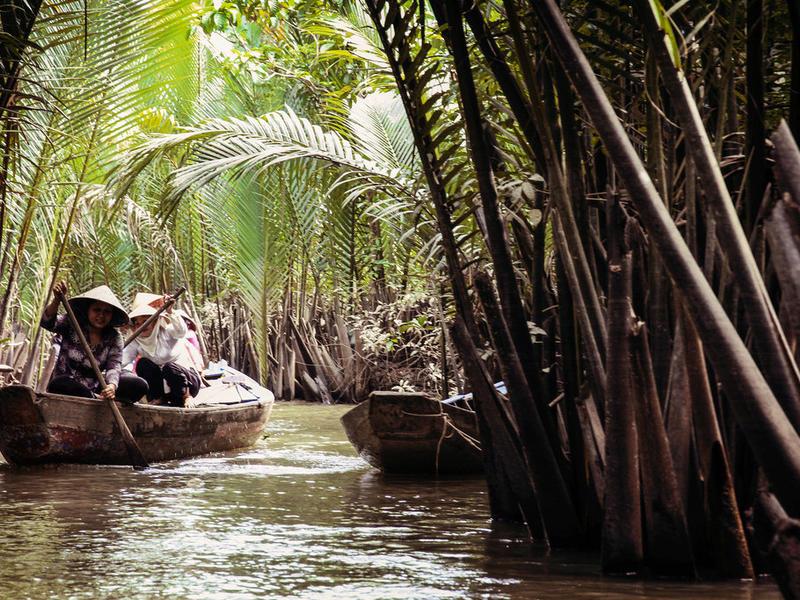 Mekong delta indy randhawa