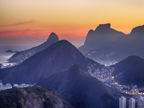 Rio barbara eckstein