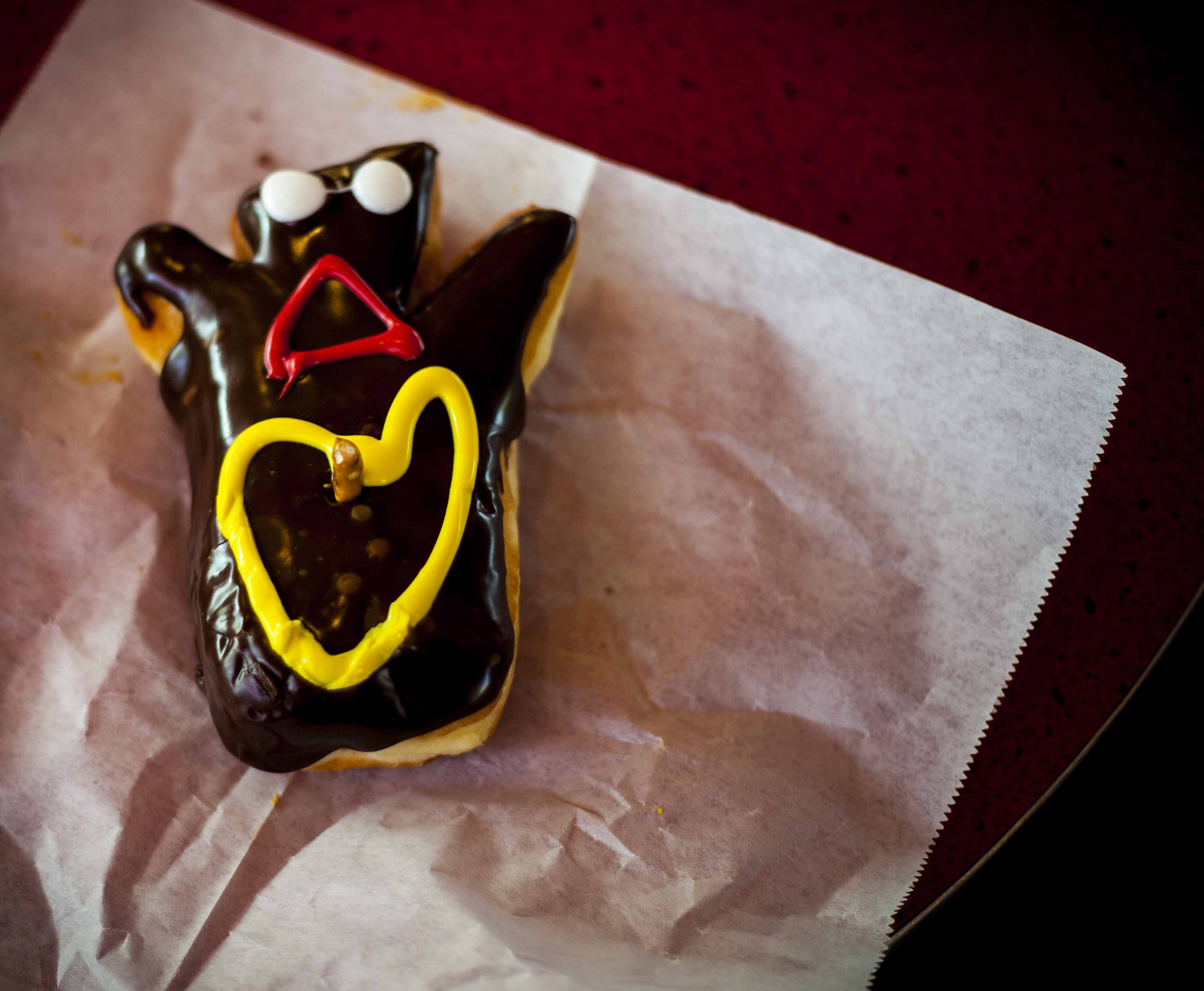 """Voodoo Donuts"" by Jerkaminski via Flickr Creative Commons"