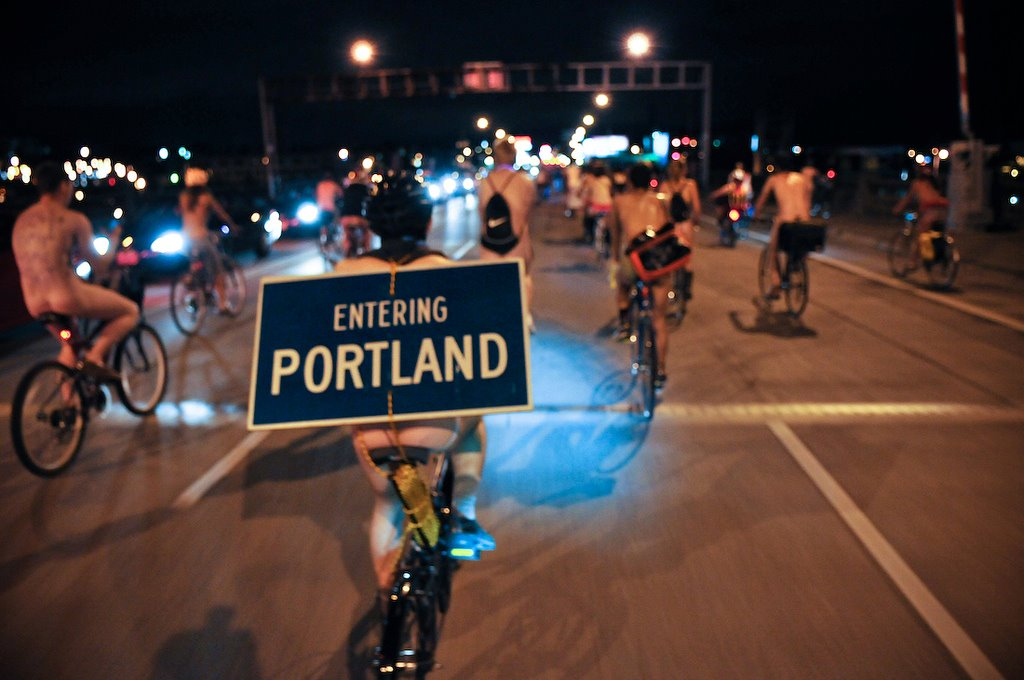 5 Ways To Ensure Youre Helping To Keep Portland Weird-2011